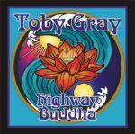 Toby Gray Highway Buddha